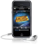 6g-iPod